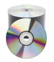 Migliori dischi venditore vuote DVD US Version Version