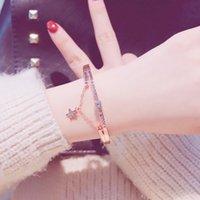 bracelet L9010