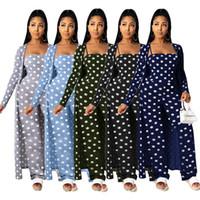 di alta Striscia Crater vestito a due pezzi calda vestito delle donne locale notturno sexy vestiti di stile insieme a due pezzi Donne Imposta Womens Outfits V014