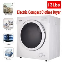 Portable Electric Laundry Machine Tumble Multifunction House...