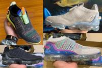 2020 FK кроссовках Будущее спортивной обуви углерода двигаться к нулю на открытом воздухе обувь пути к БЛокИРовкИ де Chaussures CJ6740