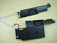 para Dell Inspiron 15R para M5010 N5010 Speaker Set 23.40744.001 Esquerda Direita