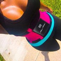 Spor Kemer Xtreme Güç Termo Vücut Şekillendirici Bel Trainer Giyotin Korse Bel Kemeri cincher Wrap Egzersiz Shapewear Zayıflama
