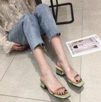 Sexy2020 Una palabra recomienda traer zapatillas de adhesivo transparente.