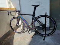 2020 Yol Bisikleti Karbon Çerçeve Sadece Bisiklet Karbon Çerçeve T1100 Torycal Yarış Çerçevesi 42-59 cm Çin Yol Bisikleti Çerçeveleri Yapılan