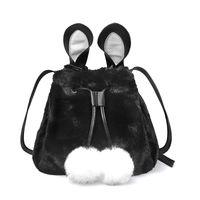Padieoe 2020 new bags for women messenger bag luxury shoulder bag evening fashion crossbody purse vintage girl lady