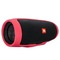 Jbl 3the And Bluetooth Customized Power Charge Icons For Off...