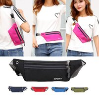 Running Waistpacks sports pack purse pockets outdoor sports ...