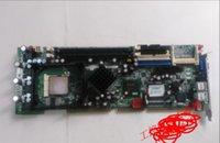 100% тестированные работы идеально подходят для Rocky-4786EVG-RS-R41 R40