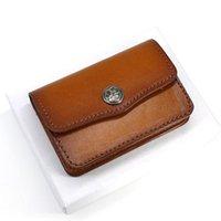 HBP 2022 Мода кожаные мужские кошельки досуг женский кошелек натуральные кожаные кошельки для мужчин держатели карты кошелек бесплатно C6117