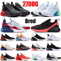 Be True Throwback Future Black White Uomo Donna Running Shoes French Splashing Ink Stilista Donna Uomo Sneakers 36-45