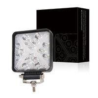 4-Zoll-168W LED Arbeits-Licht-Bar Spot-Flut-Lichtstrahl Offroad Auto Fahren Nebelscheinwerfer B36B