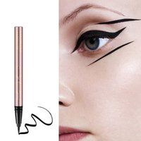 O.TWO.O Liquid Eyeliner Pencil Waterproof Lasting Makeup Eye Liner Pen Easy To Wear Beauty Cosmetic Tools maquiagem M
