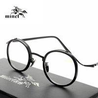 선글라스 광색 2020 진보적 인 다 초점 안경 읽기 남성 노안 원시 이중 초점 안경 여성 상자 NX
