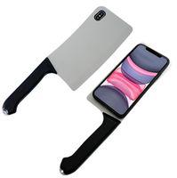 BUjrf Douyin غطاء نفس المطبخ واقية للهاتف المحمول سكين HuaweiP30 / P40pro قضية الهاتف المحمول شاملة للجميع مكافحة تقع XIAOMI 8910pro