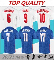 Top quality 2021National team soccer jersey Mens uniforms fo...