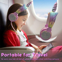 1 Pc Girls Wired Headphone Lovely Shape Earphone Computer Ph...
