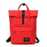 Ttou USB 배낭 여성 패션 백 팩 한국 숙녀 배출 캐주얼 여행 가방 학교 여자 클래식 바그 팩 노트북 가방
