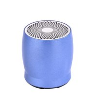 EWA A1 Wireless Bluetooth Speaker Super Bass STEREO Player MP3 Player para el hogar Ofertas de JR al aire libre