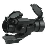 총 액세서리 / 레드 그린 도트 사이트 레드 레이저의 SLIVERBIRD 새로운 M3 사냥 콜리