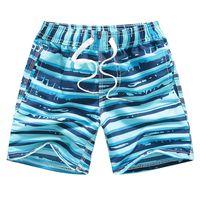 PPXX estate del ragazzo della spiaggia di shorts Nuoto Shorts Fast Dry neonati dei bambini dei bicchierini che coprono i pantaloni Swimwear Tronco Plus Size