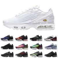 Chaussures de course pour hommes Femmes NEON SEOUL triple blanc Gym Red Rainbow Femmes Sports Sneakers Hommes formateurs vente chaude