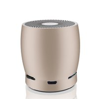 EWA A1 Speaker Bluetooth senza fili Super Bass Stereo Mp3 Player Speaker per Home Outdoor DU55