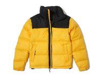 2020 Erkek Kış Aşağı Ceket Kirpi Ceket Kapşonlu Kalın Ceket Ceket Erkekler Yüksek Kalite Down Ceketler Erkek Kadın Çiftler Parka Kış Coat