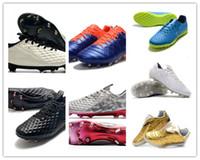 2020 mindingmessi nemeziz 19 + FG النشاط التمهيد كرة القدم للشباب الرجال أحمر الكروم للماء الأحذية أحذية كرة القدم أرضية صلبة عالية أعلى