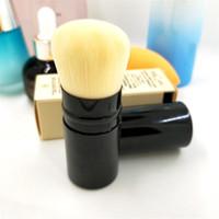 유명한 브랜드 메이크업 브러쉬 Les Beiges Box Beauty Blush Eyeshadow 화장품 Face Makeup Tool Free Ship