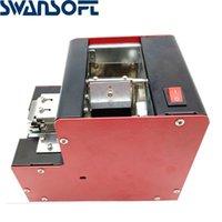 Длина винта: менее 15 мм Точность автоматического Шнековый питатель Автоматический диспенсер Транскрипция машина Counte