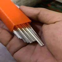 حار بيع الشظية 100PCS / BOX عالية الجودة المستخدمة أدوات الأقفال أدوات تين احباط