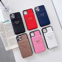 Moda IPhone Case para Iphone 6 / 6PXS MAX 7P / 8P 7/8 XR X / XS New Hot alta qualidade Modern Stylist Mobile Phone Caso 6 estilo disponível