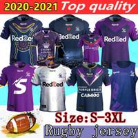 Melbourne Storm Rugby 2020 Indígena Comemorativa Jersey 19 20 21 Mens Rugby League Jerseys Austrália Rugby League Jersey Mens S-3XL