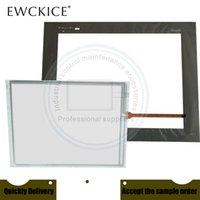 Original NEW HMIGTO6310 HMIGT06310 HMIGTO6315 HMIGT06315 PLC HMI Industrie-TouchScreen und Frontetikett Film