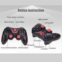 PS4 / 슬림 컨트롤러 용 소프트 실리콘 케이스 소니 플레이 스테이션 용 유연한 젤 고무 스킨 케이스 커버 4 게임 컨트롤러 액세서리 DHL 무료