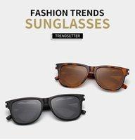 2020 Plaza Accalia ojo de gato gafas de sol en forma de corazón de mujer de marca Diseño retro de la vendimia Gafas de sol Mujer señoras de gafas UV400