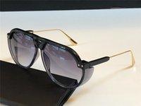 디자이너 태양 안경에 대한 여성 쉴드 안경 여성 선글라스 투명 유리 고품질 숙녀 안경 안경 프레임 클럽