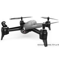 SG106 4K كاميرا مزدوجة wifi fpv المبتدئين الطائرات بدون طيار لعبة، البصرية التدفق الارتفاع عقد، ذكي متابعة، لفتة التقاط الصورة، كوادكوبتر، استخدام
