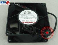 Вентиляторы Охлаждения NMB 9238 24V 3615RL-05W-B30 0.53A 3615RL-05W-B50 0.93A 3615RL-05W-B79 1.47A CNDC24Z4P-977 12CM 12308 10W 3WIRE Охлаждающий вентилятор