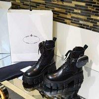botas de venta-Europea caliente estilo romano, ladies'shoes, decoración de la cremallera del bolso de la motocicleta botas,