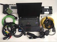 nouvelle pour Icom wifi suivante + mb étoiles c5 sd connexion 5 multiplexeur + logiciel 09/2020 1 To + hdd ssd portable T410 COMPLET prêt à l'emploi