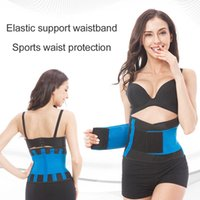 Womens Shaper cintura Cincher Shapewear Trimmer Tummy Slimming Belt Shapers corpo cintura Mulher instrutor pós-parto espartilho Shaper