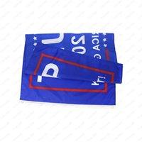 11 Styles 3x5 trump flags Decor Banner Trump Flag America Again for President USA Donald Trump Election Banner Flag Donald Flags90*150cm