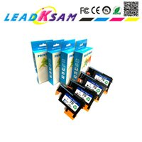 Inktcartridges Compatibel voor 70 Printhead C9407A C9406A C9405A C9404A Printkop Designjet Z5200 Z2100 Z3200 Z3100 Z5400