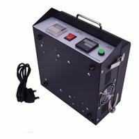 Yeni varış fırın sıcak plaka, Lehim Topu Kaynak Makinası reballing 2020 1PC 220V Honton HT-R260 BGA