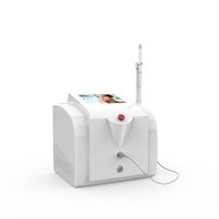 Blood Vessel Removal Newest Beauty Equipment Clear And Stric...