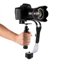 كاميرا الفيديو المحمولة مثبت للكاميرا رقمية كاميرا الهاتف بطل DV DSLR SLR اكسسوارات