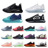 720  top quality smith shoes marca mens das mulheres casual tênis esportivos de couro skate running shoes tamanho eur 36-45
