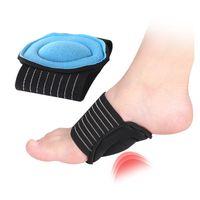 Yoga Paspaslar Çorap Sünger Silikon Kaymaz Astar Toe Heelless Liner Düzeltici Çorap Görünmez Ön Ayak Yastık Ayak Pedi Pamuk